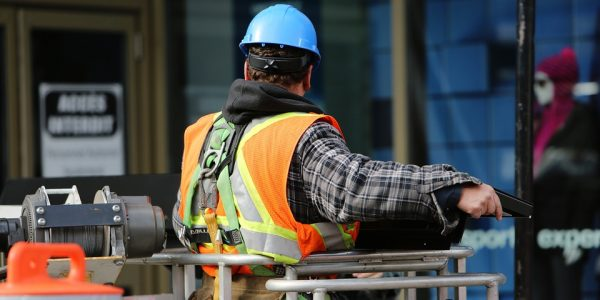construction-worker-569126_960_720 (1)